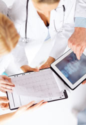 Urology doctor Manhattan