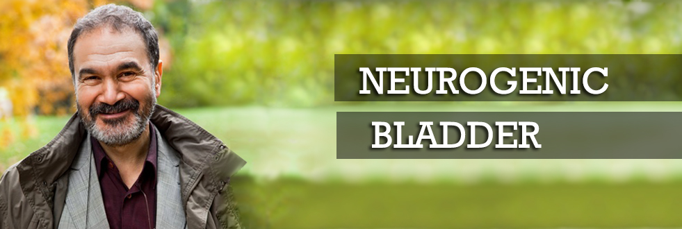 NeurogenericBlader