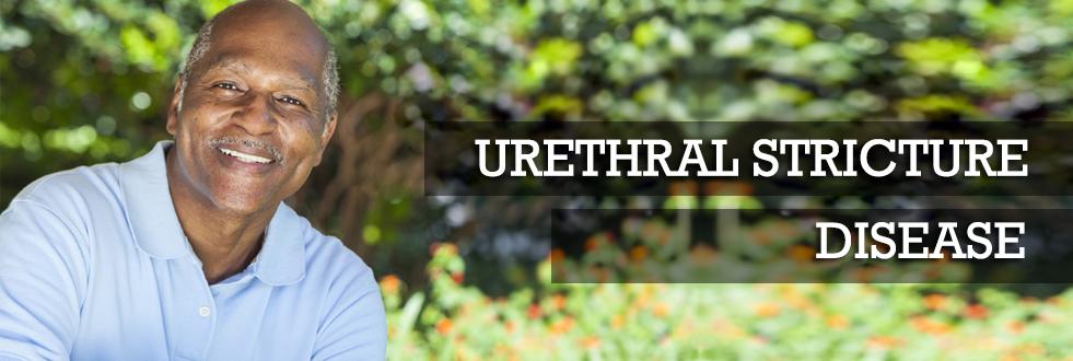 UretharlStricture