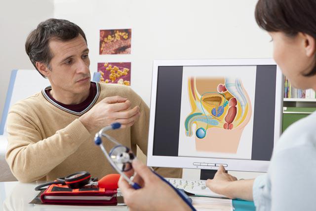 luzato-medical-Andrology_Big