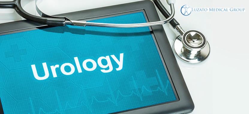 Urologist New York