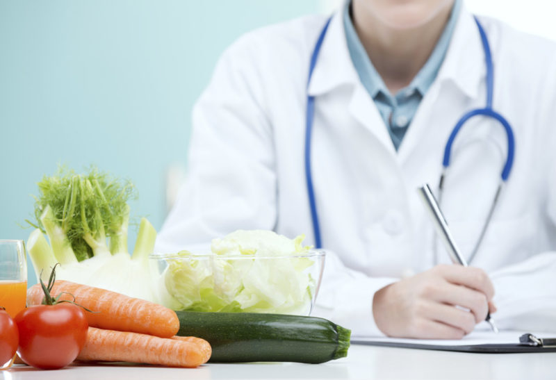 luzato-medical-diet